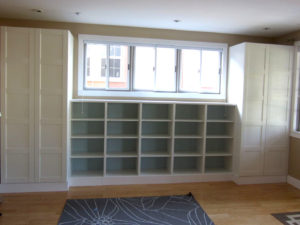 closettrends_bookcases3r2